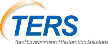 TERS - Total Environmental Restoration Solutions Inc.