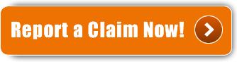 Report a Claim Now