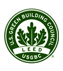 USGBC: U.S. Green Building Council