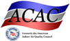 ACAC - American Counsil for Accredited Certification